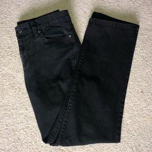 📷Ralph Lauren Skinny Jeans 📷